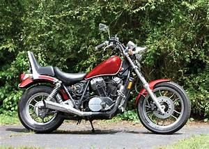 Gepäckträger Honda Shadow 750 : roadrunner project bike 1984 honda shadow vt700c ~ Kayakingforconservation.com Haus und Dekorationen