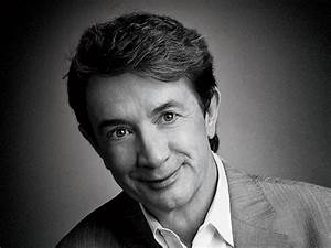 What Makes Martin Short So Famous?