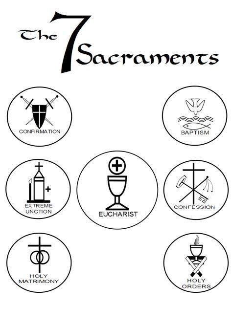 rituals  ceremonies   sacraments baptism
