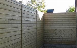 Cloison Jardin Anti Bruit : quelques liens utiles ~ Edinachiropracticcenter.com Idées de Décoration