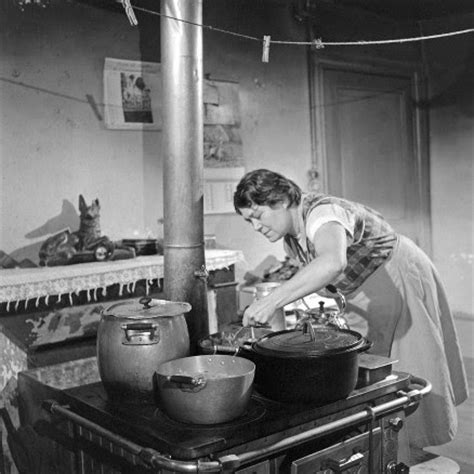 la cuisine d 39 antan de vincent cuisinier à domicile et