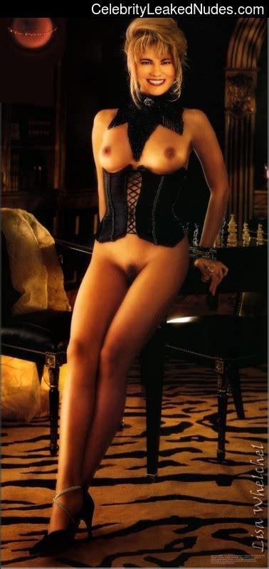 lisa whelchel celebrity nude pics celebrity leaked nudes