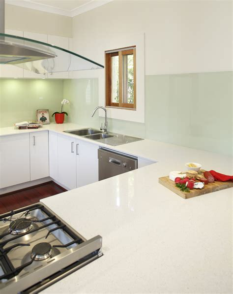 Kitchen Design Gallery Ideas & Photos  The Good Guys Kitchens