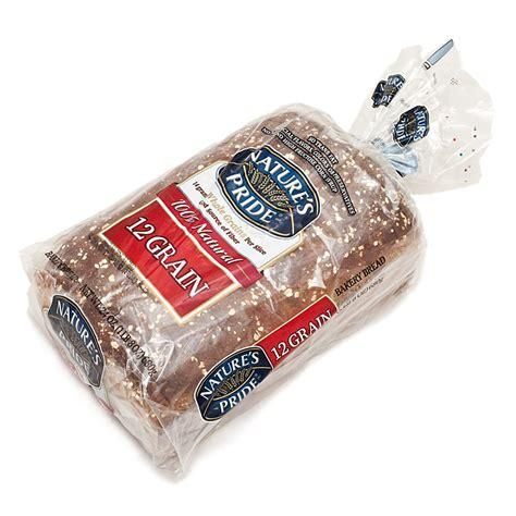 multigrain bread taste test cooks illustrated