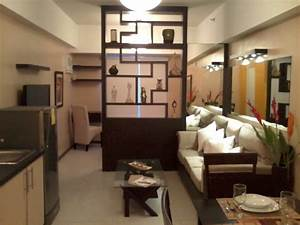 Apartment decorating ideas on a budget best modern condo for Interior decorator on a budget