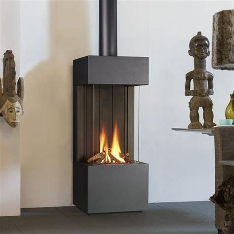 free standing gas fireplaces freestanding gas fireplaces for living room