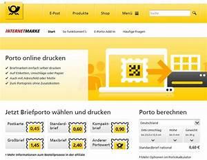Dhl Rechnung : deutsche post sendungsverfolgung f r briefe preise ~ Themetempest.com Abrechnung