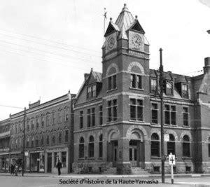 la biblioth 232 que municipale de granby 1944 1985 un