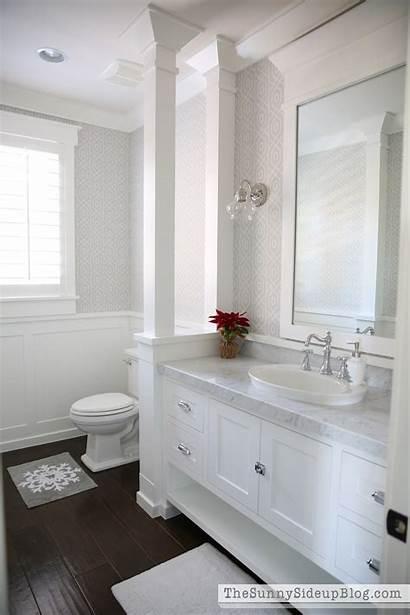 Bathroom Christmas Geometric Bathrooms Master Powder Vanity