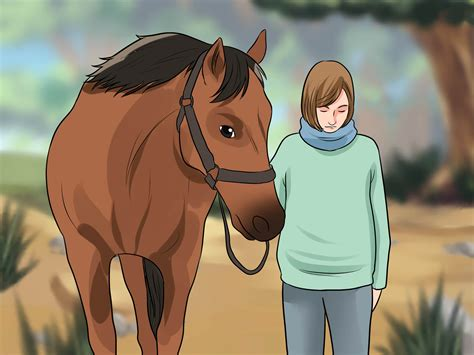 How To Treat Hoof Thrush 12 Steps With Pictures Wikihow