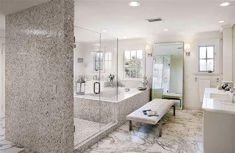 gray master bathroom ideas a sophisticated home home bunch interior design ideas Gray Master Bathroom Ideas
