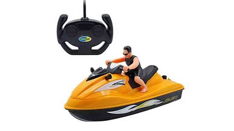 Rc Boats Kmart by 40 Best Toys For 6 Year Boys 2018 Updated Heavy