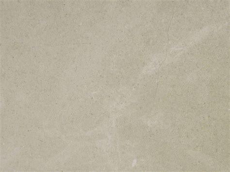 isernia limestone range sareen stone