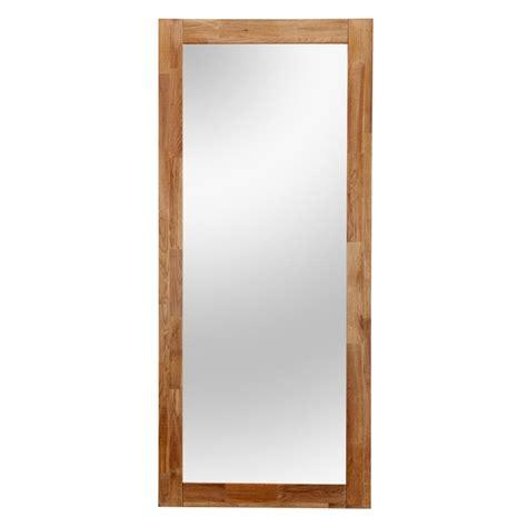 Dänisches Bettenlager Schminktisch Mit Spiegel by Spiegel Royal Oak In 70x160 Cm Gro 223 Er Spiegel