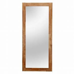 Spiegel Schmuckschrank Dänisches Bettenlager : spiegel royal oak in 70x160 cm gro er spiegel massivholzstil d nisches bettenlager ~ Bigdaddyawards.com Haus und Dekorationen