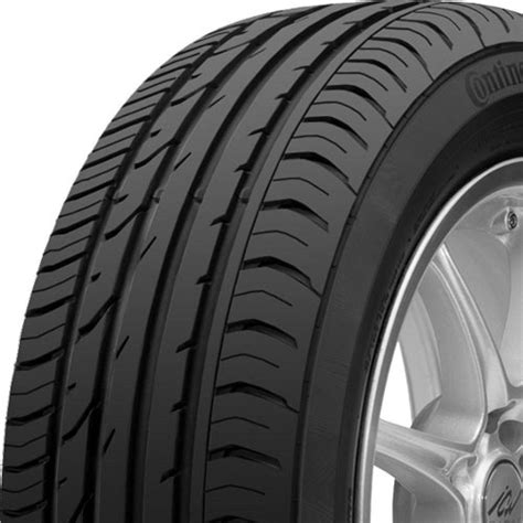 continental contipremiumcontact  tirebuyer