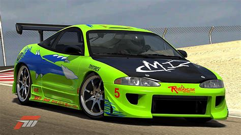 images   dream car  pinterest mitsubishi eclipse color changing paint