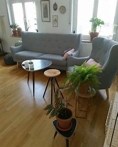 Wohnzimmer Couch Couchstyle Sofa Inspo Inspira