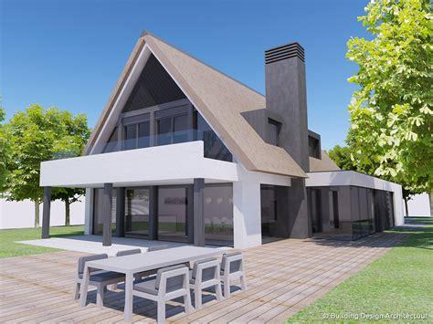 strak interieur utrecht building design architectuur