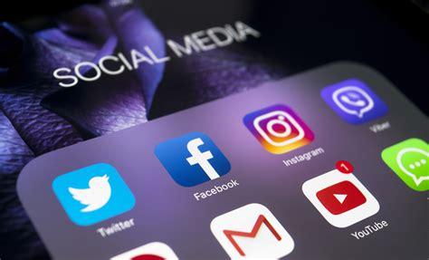 20 Social Media Marketing Tips For Social Media Success
