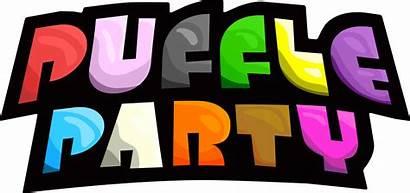 Puffle Party Penguin Club Rewritten Cheats Cp