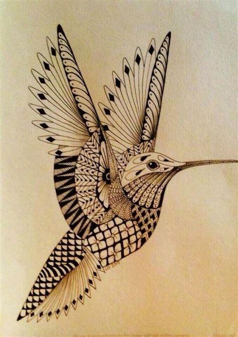 mandala bird swallow tattoo mandala tattoo pinterest