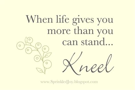 kneel quotes image quotes at relatably