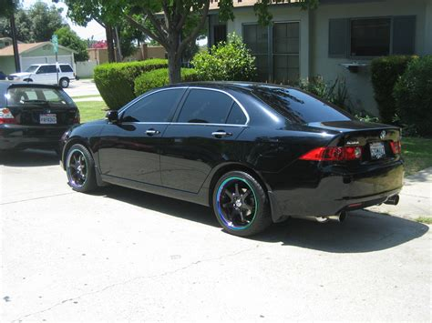 Acura Tsx Weight by 1clntsx04 2004 Acura Tsx Specs Photos Modification Info