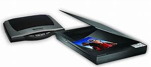the best flatbed scanner top ten reviews With best flatbed document scanner