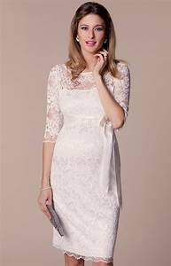 ivory short wedding dresses all women dresses With short ivory wedding dresses