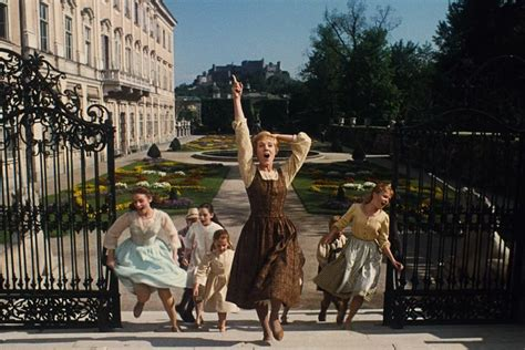 You don't need to be a the sound of music fan, or even to have seen the film to love our tour! Sound of Music Tours Salzburg 2021 - Which one is the Best?