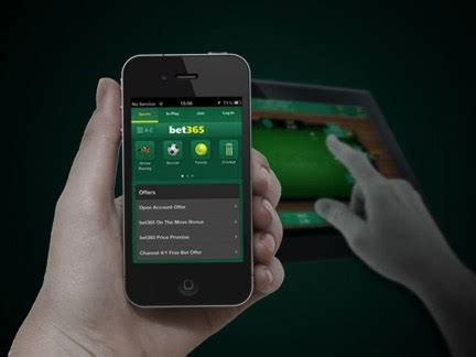 mobile bet365 the top apps available mobile news