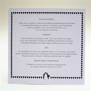 wedding invitation no extra guests yaseen for With wedding invitation wording no extra guests