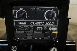 1999 Lincoln Classic 300d  6000 Obo