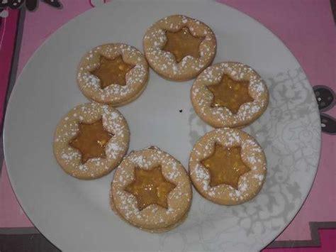 cuisine et plaisir louis recettes de biscuits secs