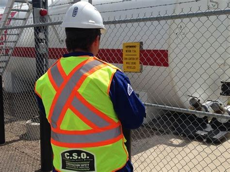 ohs consulting services worksafebc ohs regulations