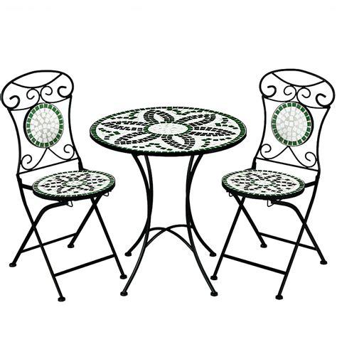 location chaise table mariage louer table et chaise 28 images ensemble table et