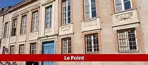Particulier à Particulier Toulouse : des h tels tr s particuliers le point ~ Gottalentnigeria.com Avis de Voitures