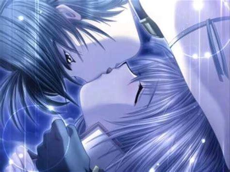 anime romance youtube