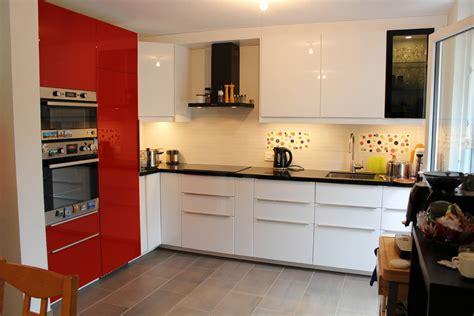 cout installation cuisine ikea cuisine tama conception design montage pose
