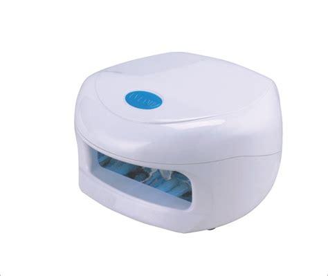 china professional nail gel curing uv l pt 088 china uv l gel curing uv l