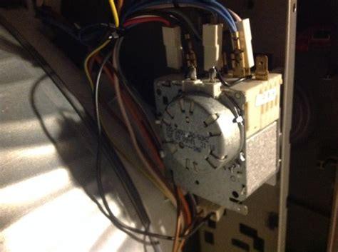 hotpoint dryer tcam80 cgzuk wiring diynot