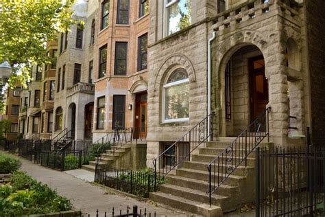 philly vs baltimore rowhomes picture thread city vs