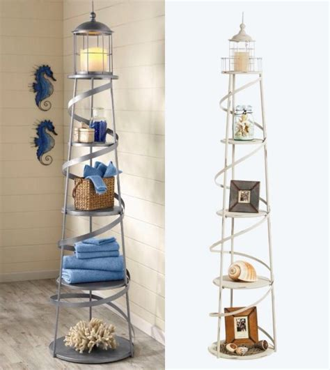 nautical home decor 50 accessories to help you bring in the coastal spirit
