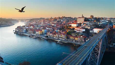Porto Turismo by Turismo Porto E Norte Aprova Or 231 Amento De 14 Milh 245 Es Para