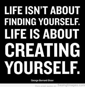 Quotes for Facebook Status-Life, love quotation & Facebook