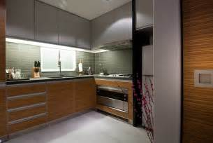best 15 wood kitchen designs modern wood kitchen ideas with wooden kitchen grey tiles