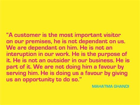 exceptional leadership quotes quotesgram