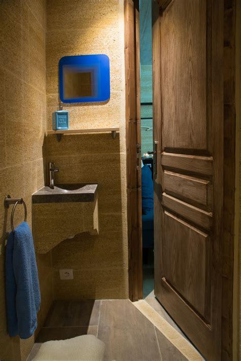 chambre avec privé chambre avec privé tout proche de nîmes et d