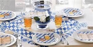 Deko Für Bayrischen Abend : 17 best images about bayrische tischdeko oktoberfest und partys ~ Sanjose-hotels-ca.com Haus und Dekorationen